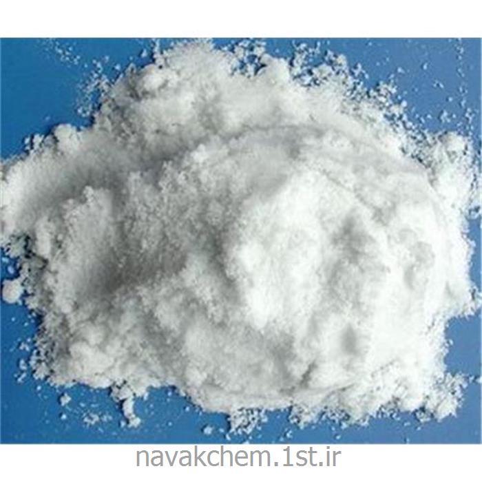 بی-کربنات-آمونیوم