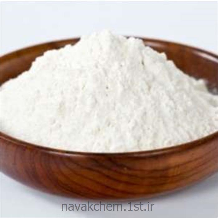سدیم-اسید-پیروفسفات-خوراکی