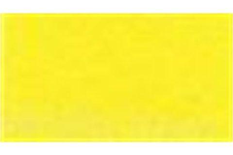 disp yellow 4gls