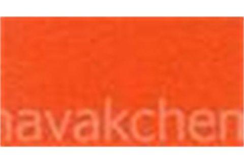 disp orange RL