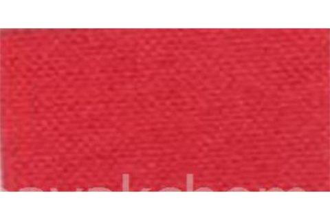 disp red F3BS