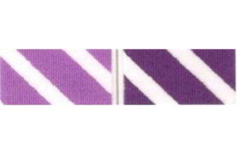 Reactive color Purple p3r