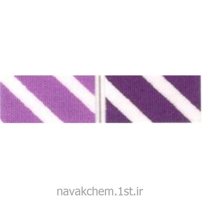 Purple-p3r