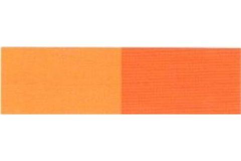 Reactive color Orange ME2RL