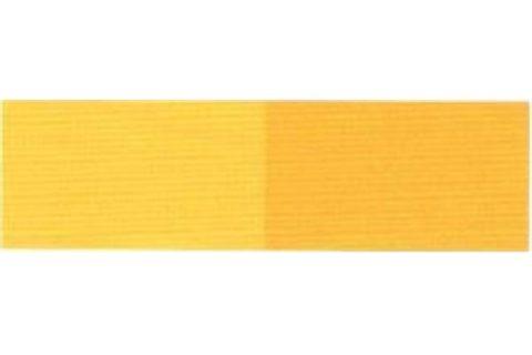 Reactive color Golden Yellow MERL