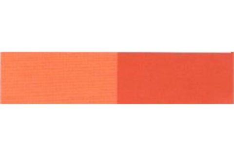 Reactive color Orange 3R