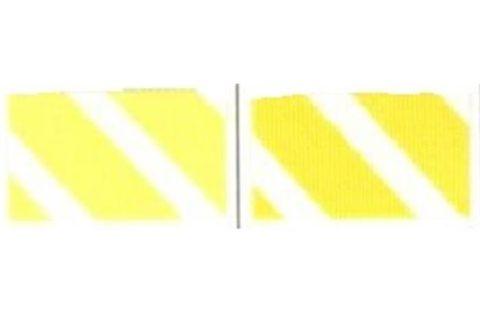 Reactive color Yellow P4G