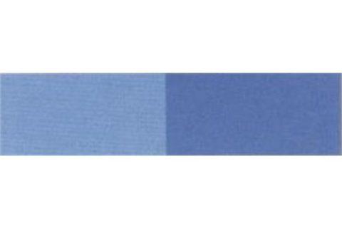 Reactive color Blue BB
