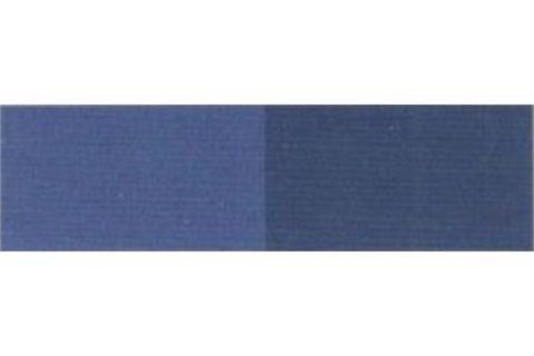 Reactive color Blue ME2RL