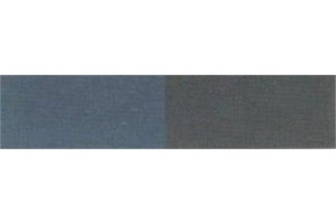 Reactive color Navy Blue