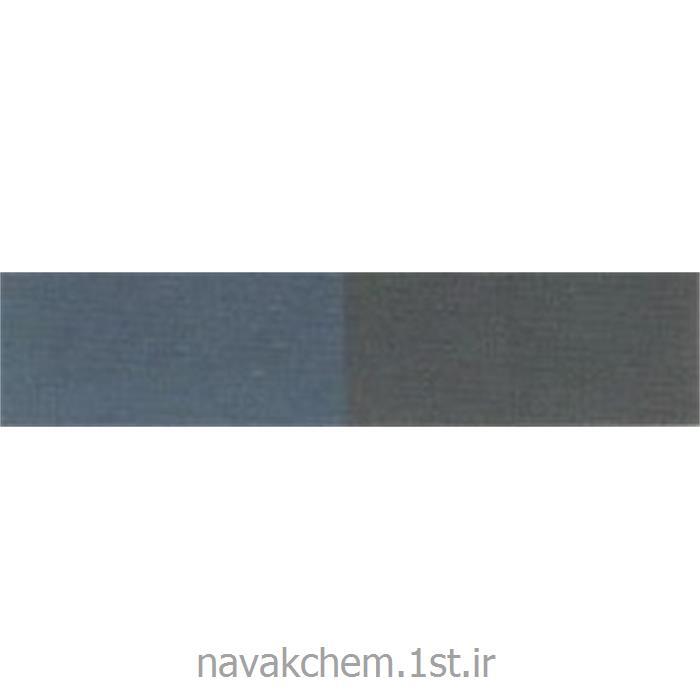 -Navy-Blue-