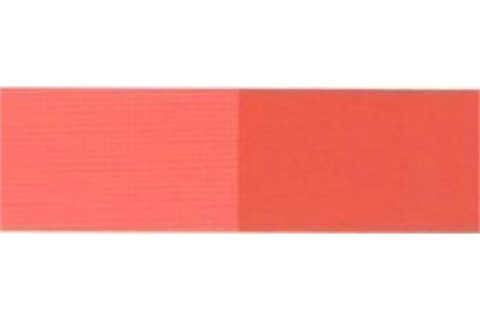 Reactive color Red ME6BL