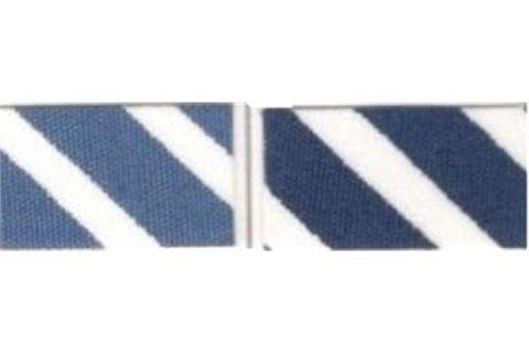 Reactive color Navy Blue P2R