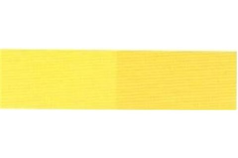 Reactive color Yellow FG