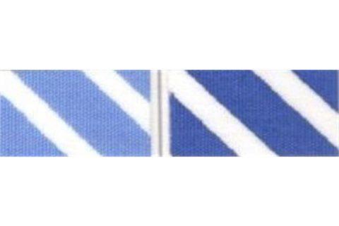 Reactive color Blue P3R