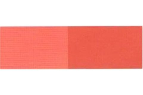 Reactive color Red HE8B
