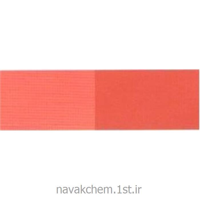 Red-HE8B