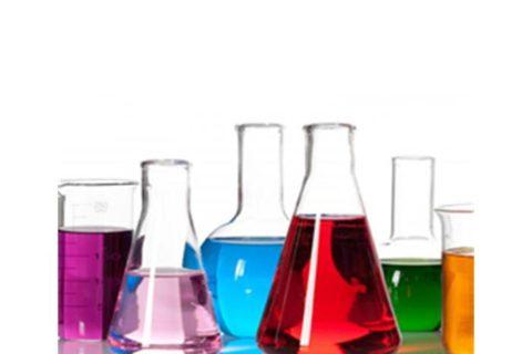 حلال ایزو پروپیل الکل (isopropyl alcohol)