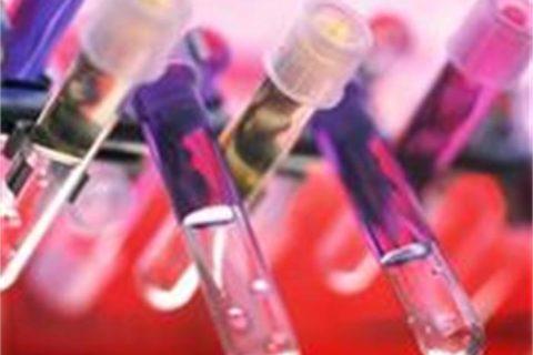 حلال بوتیل گلایکول (bytyl glycol)