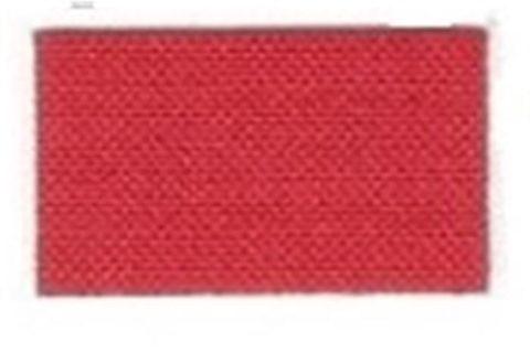 disp red 2B