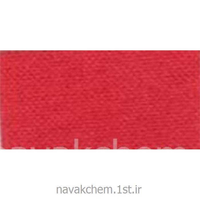 disp-red-