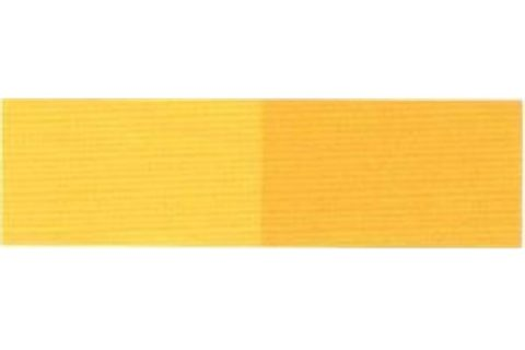 Reactive color Golden Yellow MERL
