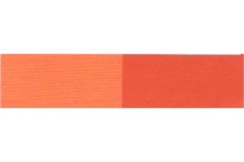 Reactive color Orange 3R
