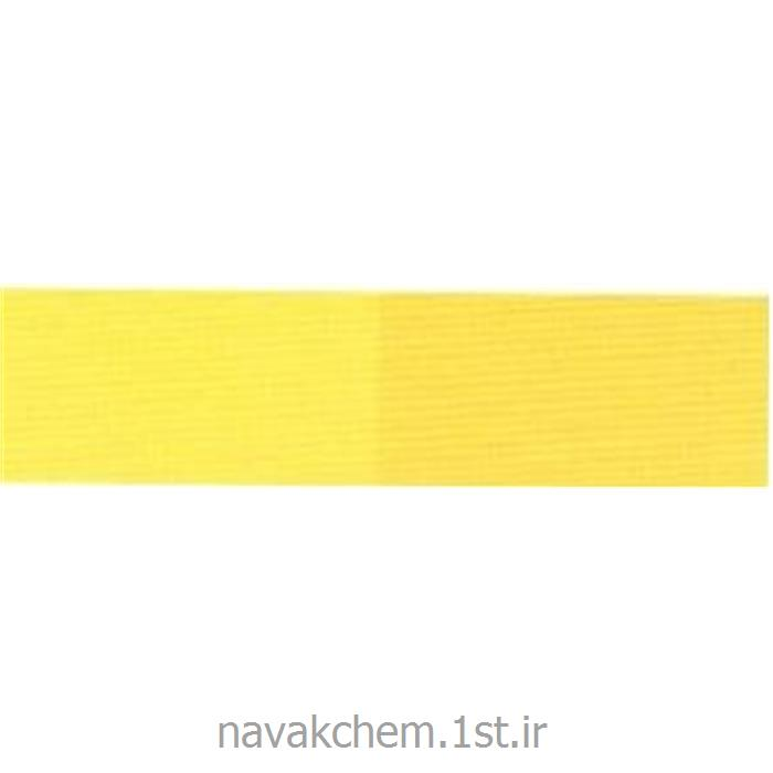 Yellow-FG