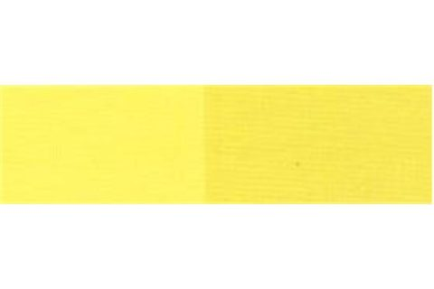 Reactive color Yellow M8G